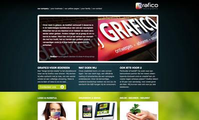 website webdesign grafico hechtel eksel 01