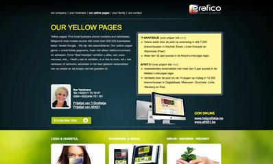 website webdesign grafico hechtel eksel 03