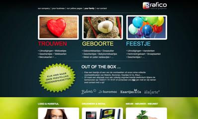 website webdesign grafico hechtel eksel 04
